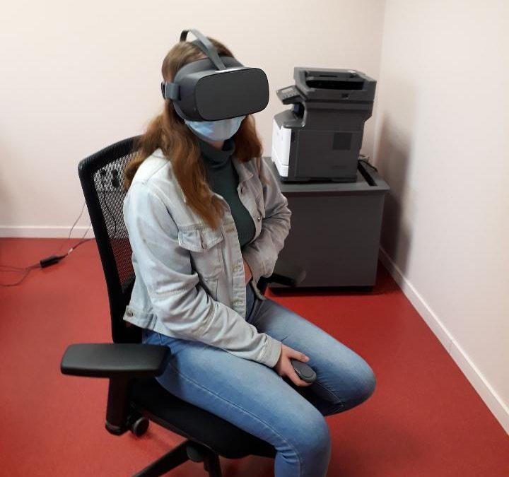Covid-19 : la Mission locale du Drouais propose une découverte virtuelle des métiers